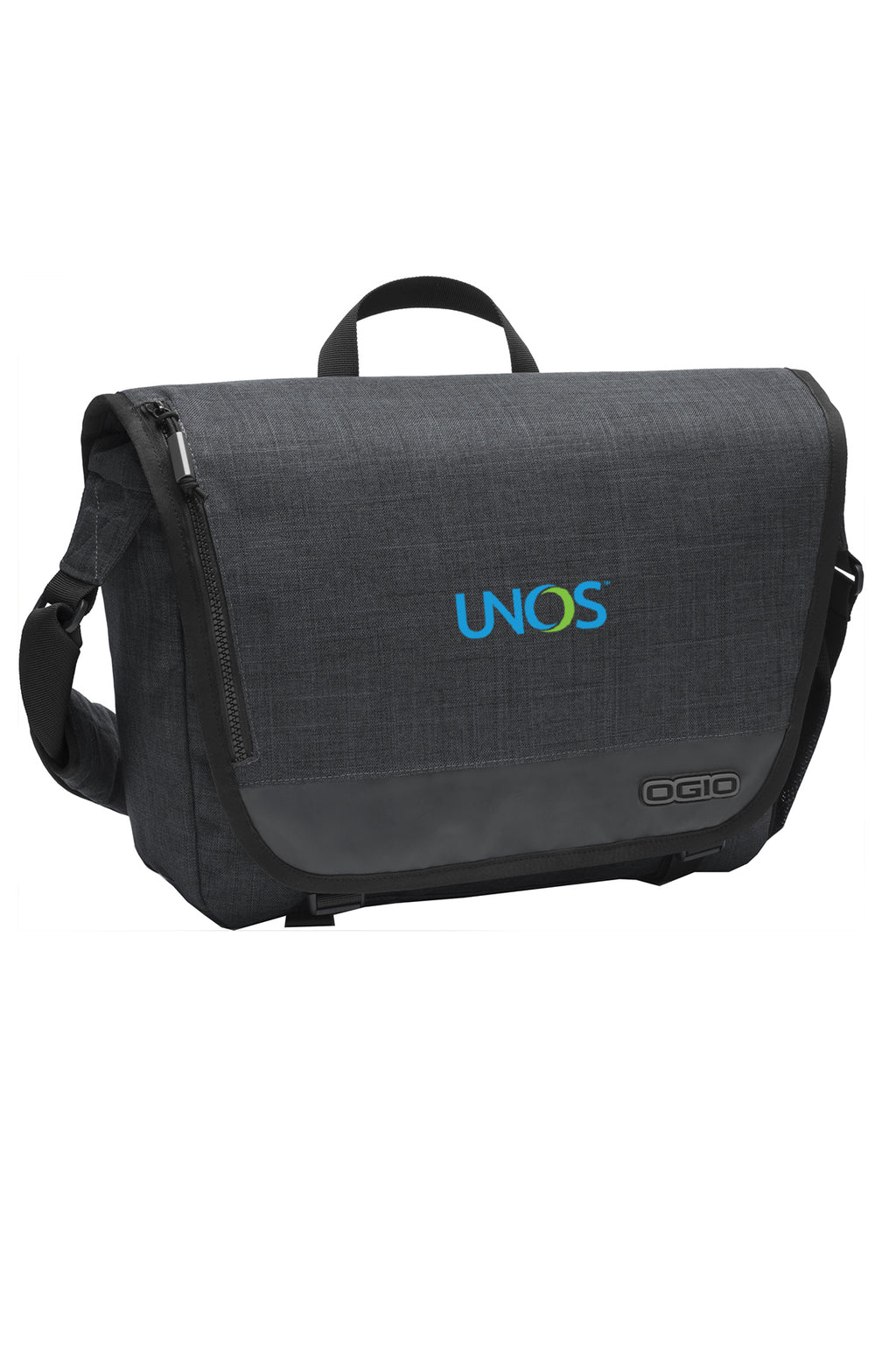 OGIO® Sly Messenger