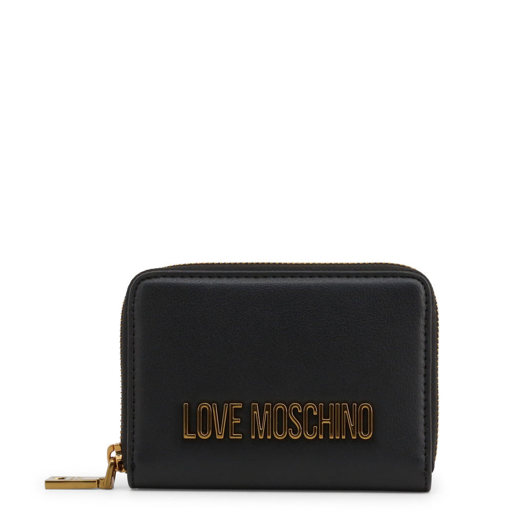 Love Moschino - JC5606PP1ALD
