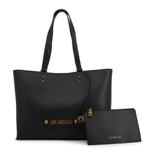 Love Moschino - JC4024PP1ALD