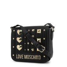 Load image into Gallery viewer, Love Moschino - JC4239PP08KF