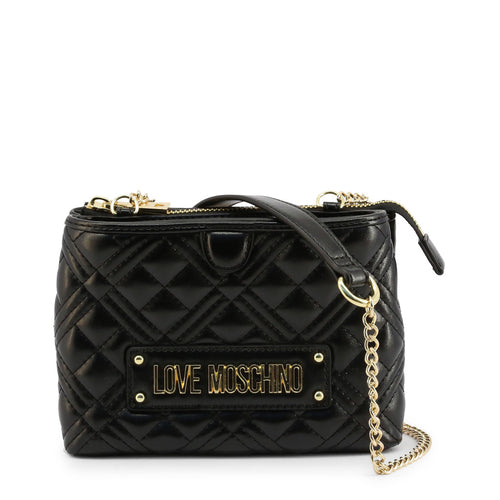 Love Moschino - JC4209PP0BKA
