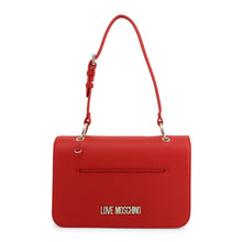 Load image into Gallery viewer, Love Moschino - JC4102PP1ALQ