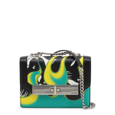 Prada - 1BD156_CITY