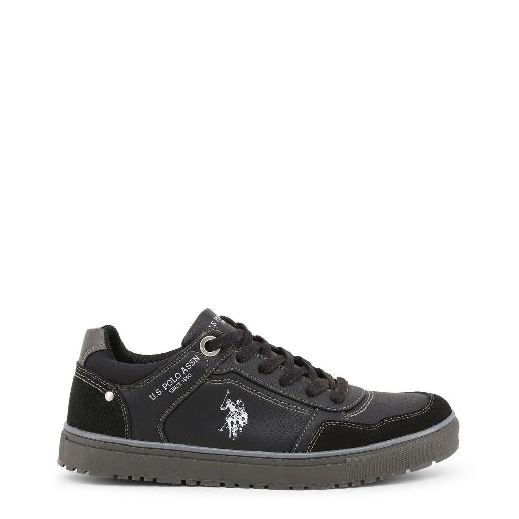 U.S. Polo Assn. - WALKS4170W8