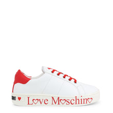 Load image into Gallery viewer, Love Moschino - JA15033G1AIF