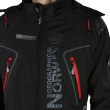 Load image into Gallery viewer, Geographical Norway - Turbo_man