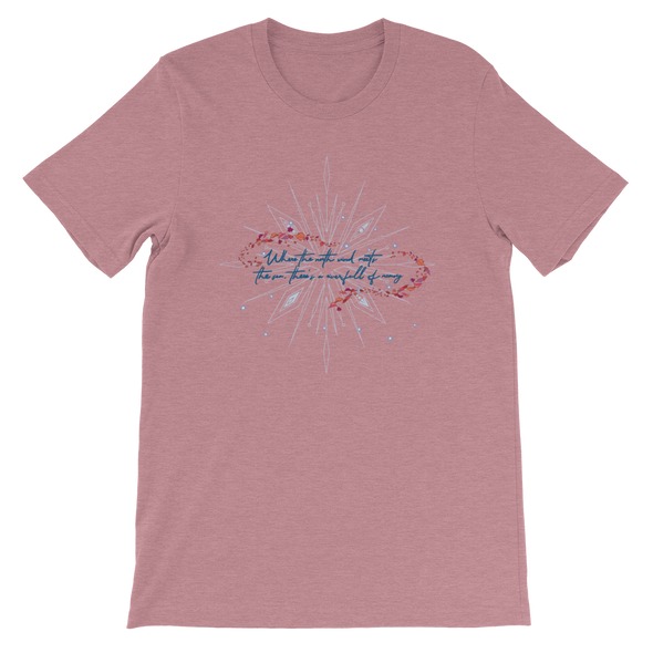 North Wind T-Shirt