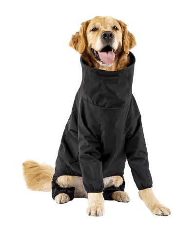 Canada Pooch Dog Slush Suit Dog Apparel Canada Pooch