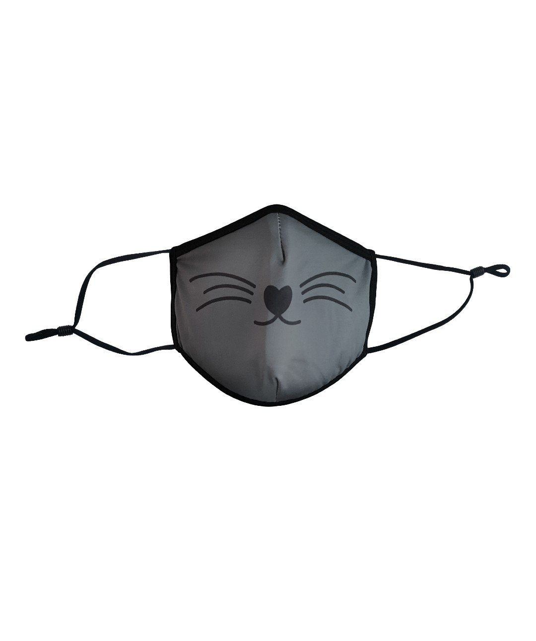 Cat Nose Cloth Face Mask Face Mask Rover