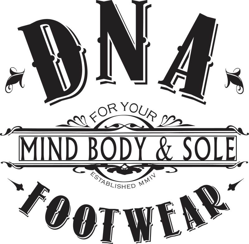 Find the best deals on shoes online. Shop Boots, Sandals, Wedges & Sneakers. The first DNA Footwear store opened in Bensonhurst, Brooklyn in 2004. Since then, we have grown throughout Brooklyn and Manhattan and you can now also shop your favourite shoes online at dnafootwear.com