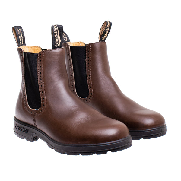 Women's 1444 Series 550 Boot - Brown