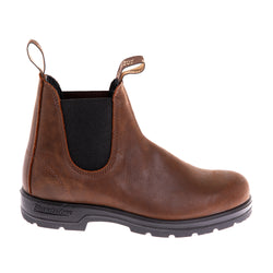 Unisex 1609 Classic Series Boot - Antique Brown