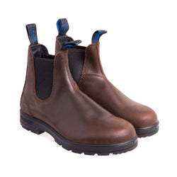 Unisex 1477 Water Proof Thermal Boot -Antique Brown