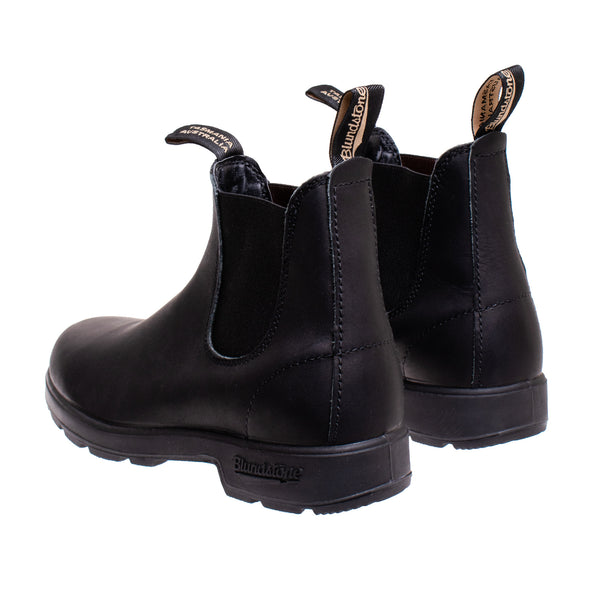 Unisex 510 Series 500 Boot - Black