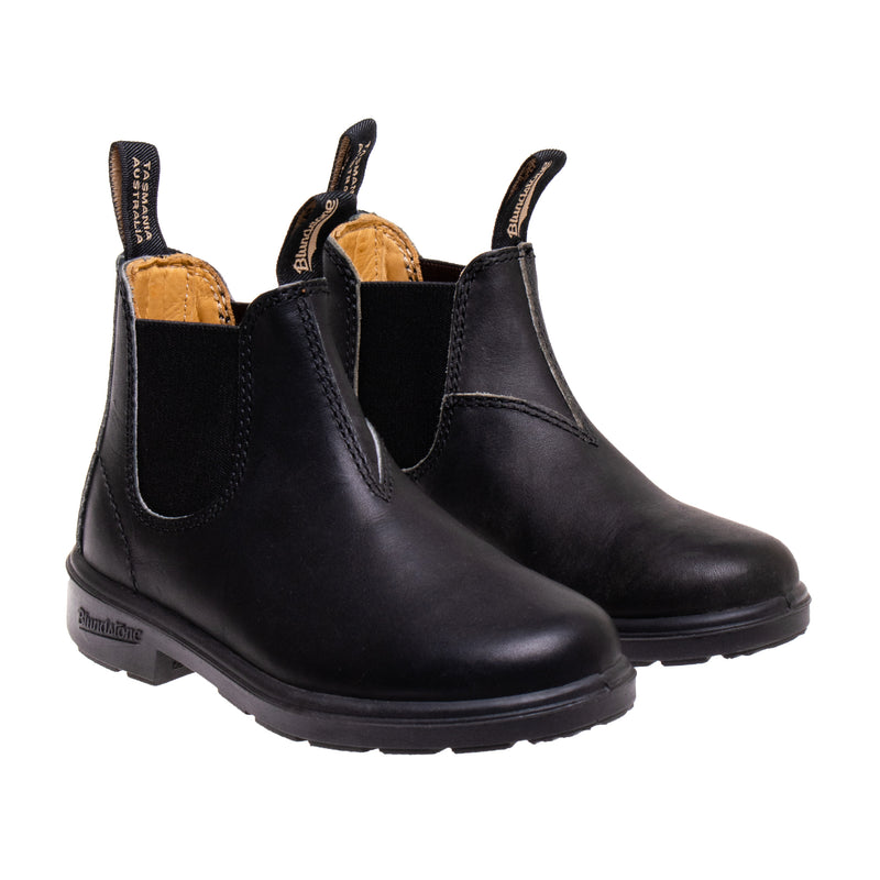 Kid's 531 Blunnies Boot  - Black