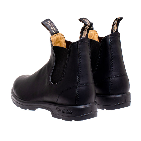 Unisex 558 Series 500 Boot - Black