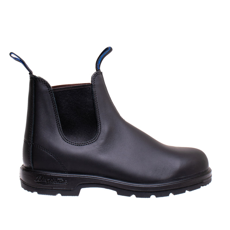Unisex 566 Water Proof Thermal Boot - Black