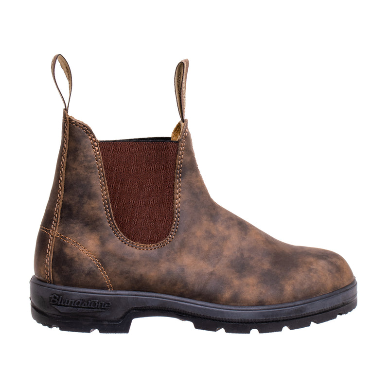 Unisex 585 Series 550 Boot - Rustic Brown