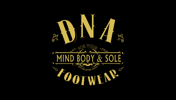 DNA Footwear In-Store Gift Card