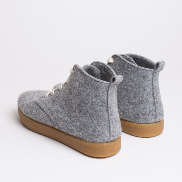 Shop Boots, Sandals, Wedges & Sneakers Shoes for Women