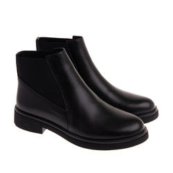 Women's Marlow Chelsea Boot - Black