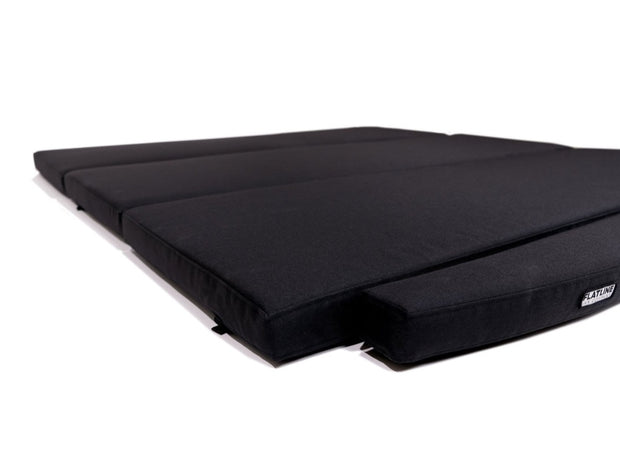 Camp Pad - For Sprinter Beds
