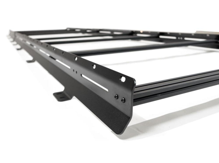 Low Pro Roof Rack - 170""