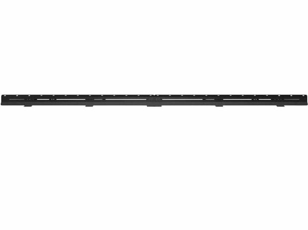 Sprinter 144 Roof Rack - Side Rails