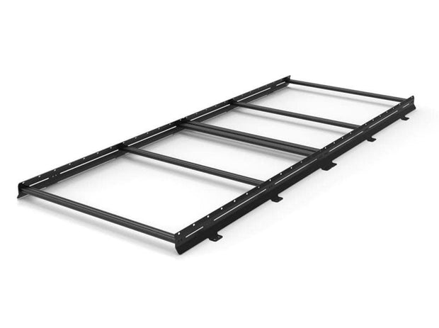 Sprinter 144 Low Pro Roof Rack