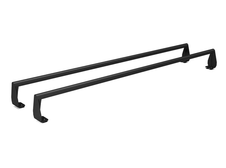 Sprinter High Bars