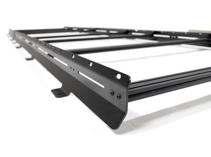 "Low Pro Roof Rack - Sprinter 144"" Low Roof"