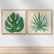 "Load image into Gallery viewer, ""Botanical"" Set 