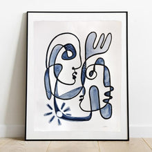"Load image into Gallery viewer, [SALE] ""You are my valentine"" 