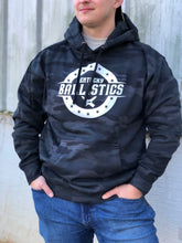 Load image into Gallery viewer, Kentucky Ballistics Men's Pullover Hoodie