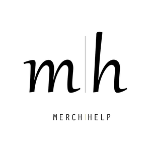MerchHelp - You name it, we handle it - Custom Branded Merchandise