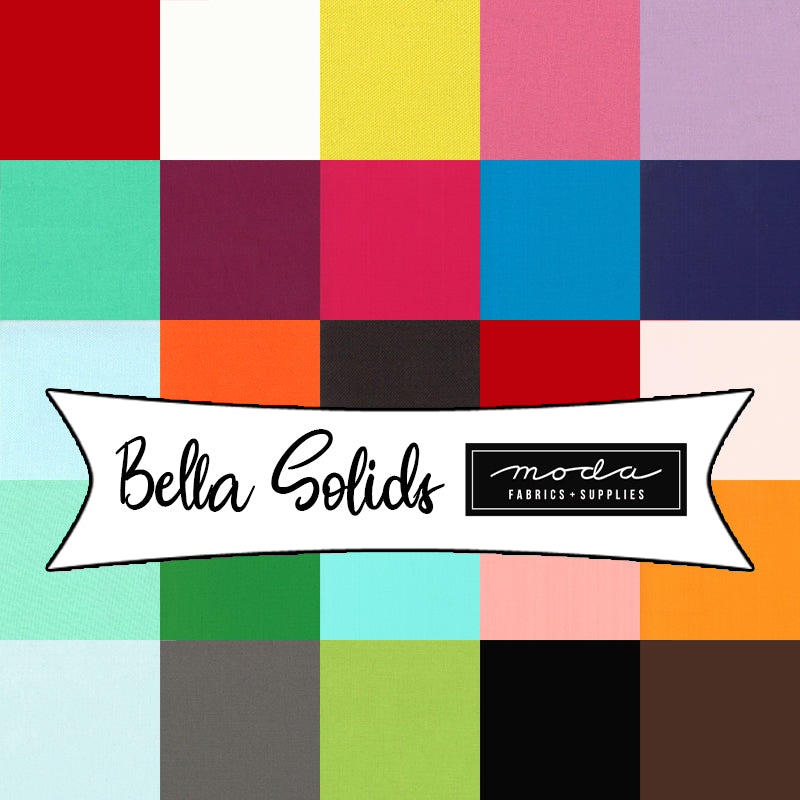 Bella Solids