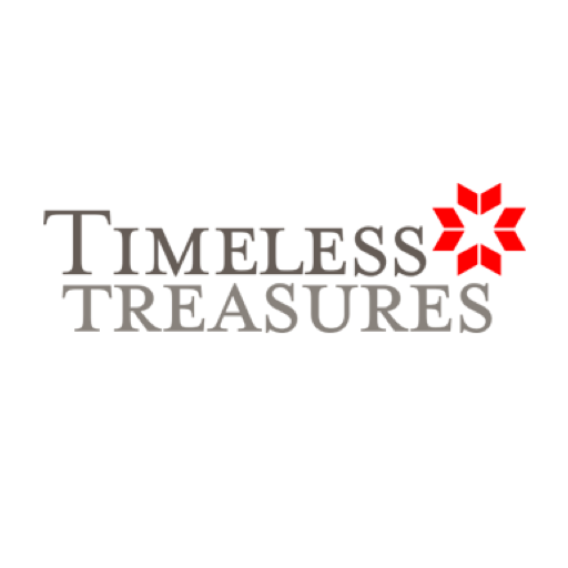Timeless Treasures