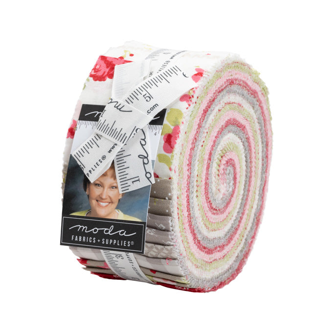Sophie Jelly Roll from Moda