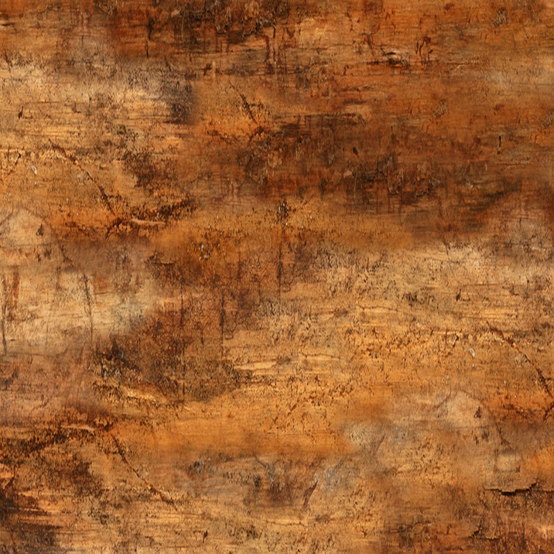 Cabin Welcome Home Flannel Forest Texture Brown