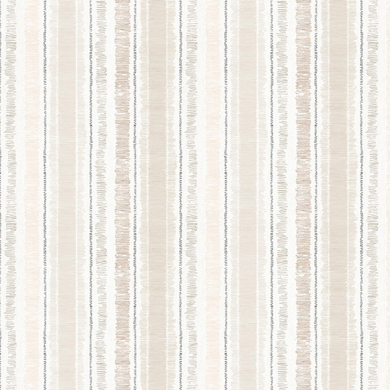 A Country Weekend Stripes Neutral