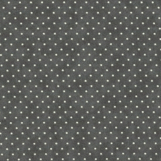 Essential Dots Graphite