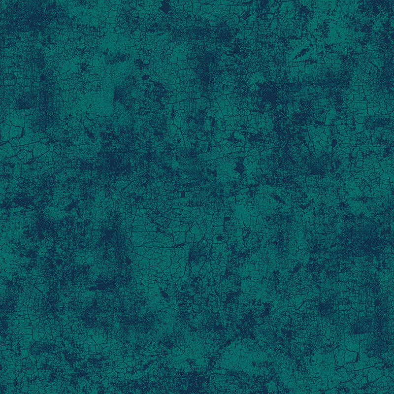 Essentials Cracked Glass Teal