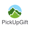 PickUpGift