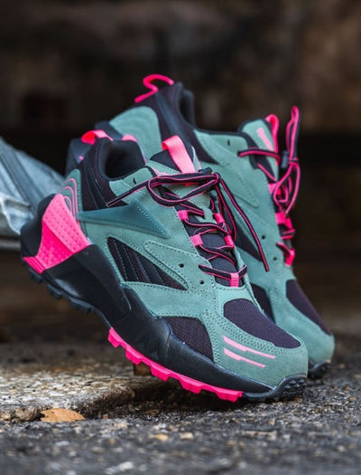 GET ADVENTURE BEGAN WITH REEBOK AZTREK DOUBLE MIX TRAIL | OUTER SHOES | ADVENTURE SHOES | | BUY ONLINE SHOES | ACTIVE SHOES | TRAVEL SHOES | CASUAL SHOES | MIX TRAIL SHOES | BUY ADVENTURE SHOES | HIKING SHOES | VISIT AUSTRALIA | SHOES COLLECTIONS | BUNIQ FASHION | BQ COLLECTIONS