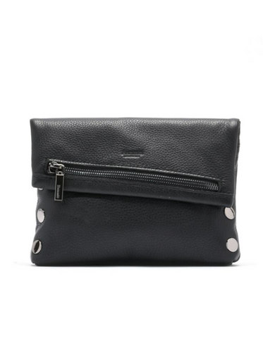 VIP Small Clutch / Crossbody Handbag