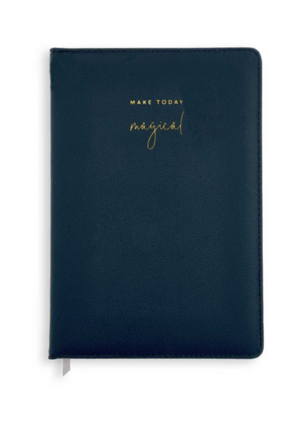 Make Today Magical Notebook
