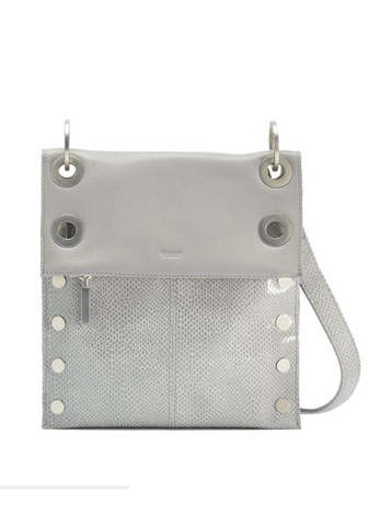 Montana Medium Reversible Crossbody Bag