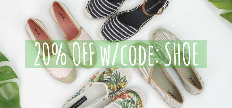 Hot miami styles coupon code free shipping