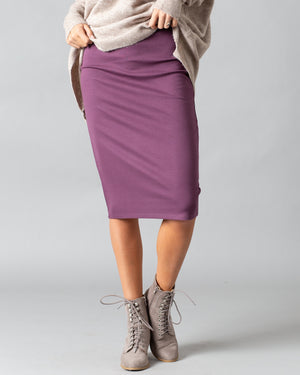 Astrid Pencil Skirt | S-3XL
