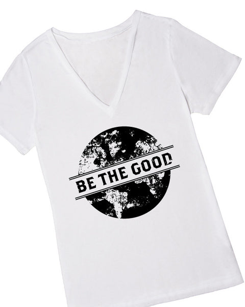 Be The Good Graphic T-shirt